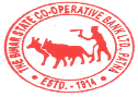 Bihar State Co-operative Bank Ltd Recruitment