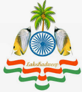 Department of Environment & Forest Lakshadweep Recruitment