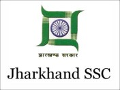 JSSC SBCCE-2018 Recruitment
