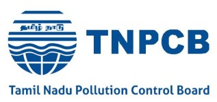 TNPCB Recruitment