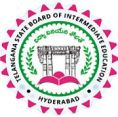 TS Inter Vocational 1st Year Results 2019