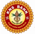 KNS Bank Recruitment