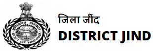 DHFWS Jind Recruitment