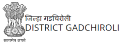 District Selection Committee Gadchiroli Recruitment