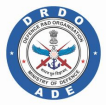 DRDO ADE Recruitment