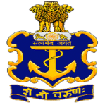 Naval Ship Repair Yard Karwar Recruitment