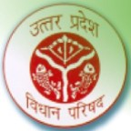 UP Vidhan Parishad Recruitment