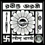 RBU DDE Internal Assessment Previous Year Question Papers