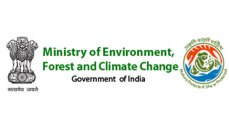 MOEF Recruitment