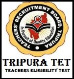 Tripura TET Previous Year Question Papers