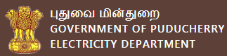 Electricity Department Puducherry Recruitment