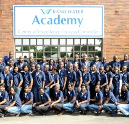 rand water vacancies