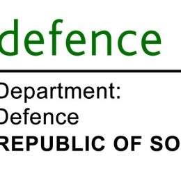 Department of Defence internship opportunities