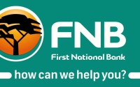 Fnb Administration Vacancies