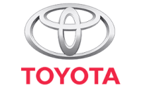 toyota vacancies
