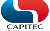 Capitec Bank Festive Job Training Oppenings – Apply