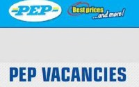 pep store part time jobs