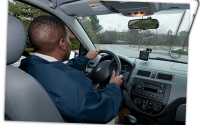 DriverMessenger Position Salary R15 969 Per MonthApply now