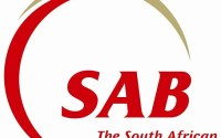 SAB is Looking for Trainees