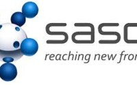 2018 Electro Mechanic Learnership at SASOL