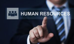 Human Resources Officer Jobs
