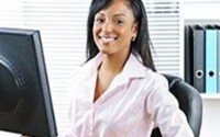 DOSD ADMINISTRATION CLERK WANTED