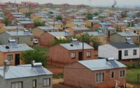 How to own an RDP house in South Africa