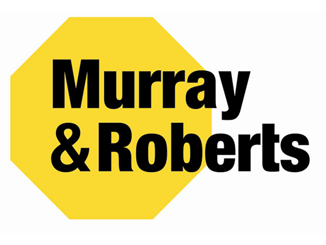 MURRAY & ROBERTS AVAILABLE VACANCIES, APPLY ONLINE NOW!!! 1