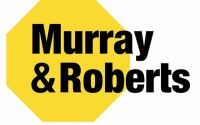 various jobs at Murray and roberts