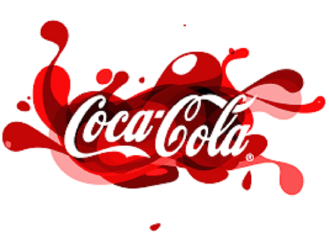 2018 Coca-Cola Learnership Opportunity