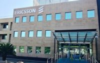 2018 IT Internship Available at Ericsson