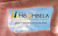 2018 Learnership and Internship Available at City of Mbombela