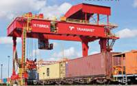 2019 Transnet CAT Traineeship Opportunity
