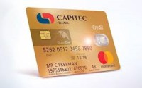 Capitec is Looking For Bank Tellers
