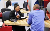 August 2018 Capitec Bank Teller Opportunities