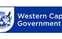 Western Cape Government Health1