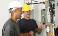 electrician learnership 800x532 learnership 1474950402