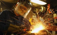 Attracting skilled and semi skilled workers to defence