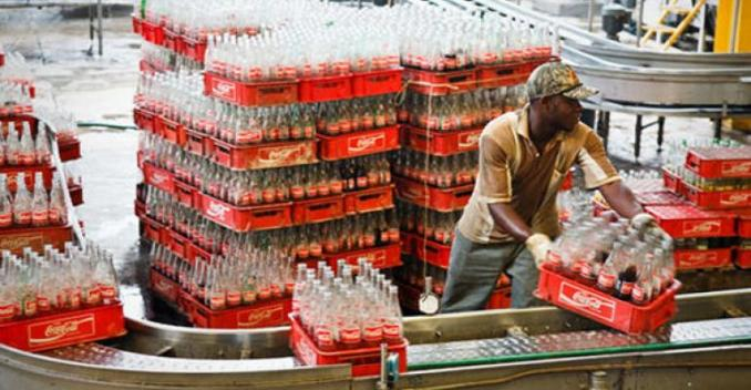 COCACOLA LEARNERSHIP 1