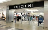 Foschini Group Financial Services