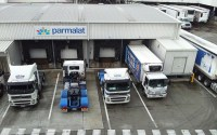 parmalat workers