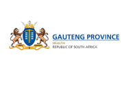 1538949633 Gauteng Dept of Health