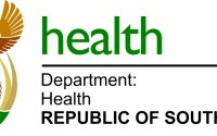 Gauteng Dept of Health 1