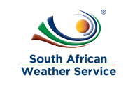 WEATHER JOBS VACANCIES SABC