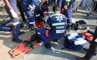 NETCARE IS OFFERING FREE PARAMEDIC TRAINEESHIP FOR 2019
