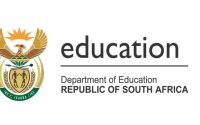 Department of Education logo 780x405