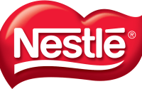 2019 Nestle Internship Opportunity