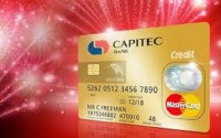 CAPITEC BANK TELLER MUST HAVE GRADE 12