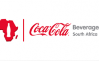 Coca Coca Customer Interaction Center Learnership