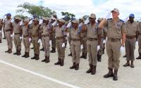 Traffic officers 1
